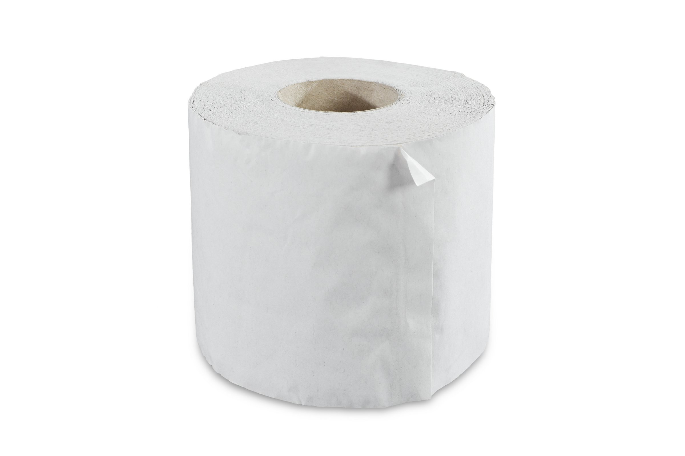 Classic Toilettenpapier 8 Rollen 3 Lagig 140 Blatt Toilette Papier Ooops