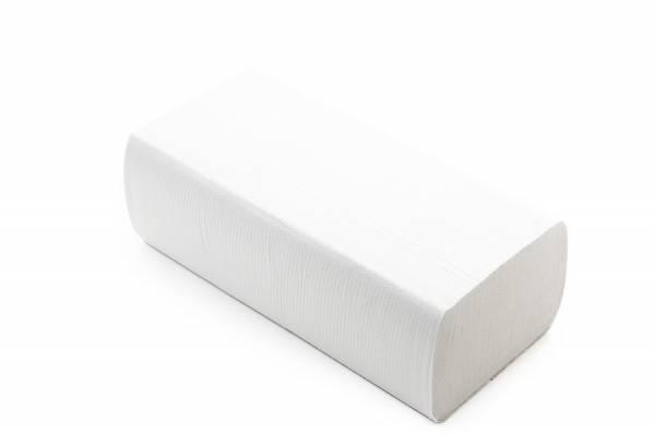 Funny Papierhandtücher 1-lagig Z/ Interfold-Falz 3000Blatt