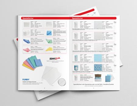 Kataloge-online-Innenseite-02-EMT