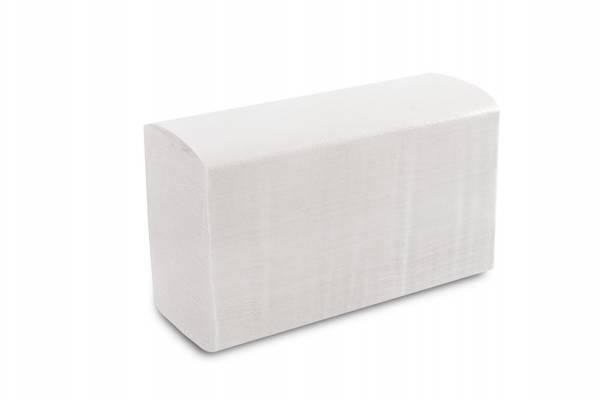 Funny Papierhandtuch 20,5x32 cm 1-lg, weiß