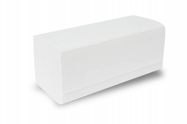 SemyTop Papierhandtuch 2-lagig ZZ/V