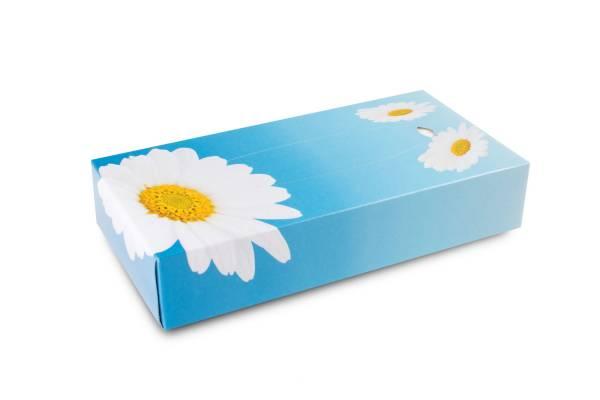Funny Kosmetikboxen, 2-lagig, extra-soft, Motivbox