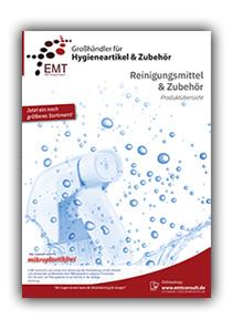 Produktkatalog-EMT-Reiniger-Titelseite-2018-DekobPxd9qIwcFlxt