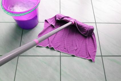 Boden Reinigungsmittel Welche Braucht Man Emtconsult De