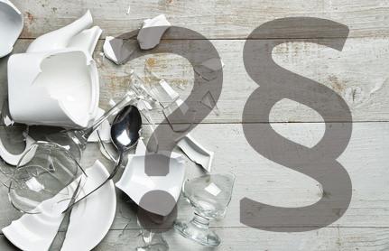 Blog_versicherungen_gastronomie
