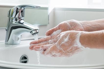 Blog_Haende_waschen
