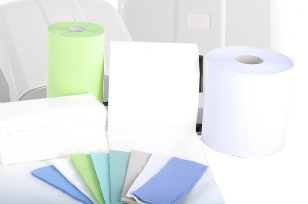 Blog_Papierhandtuecher_H-ndetrockner