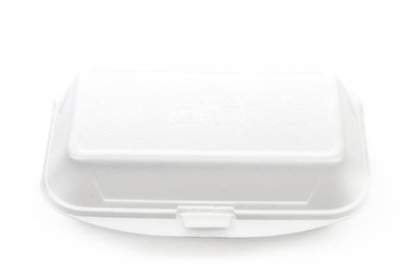 Funny Lunchbox, 1-teilig