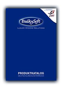 Titelseite_BulkySoft_EMTfLmcWNktJOOiG