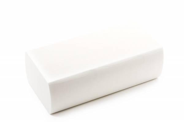 Funny Papierhandtücher 2-lagig Z/ Interfold-Falz 1875Blatt