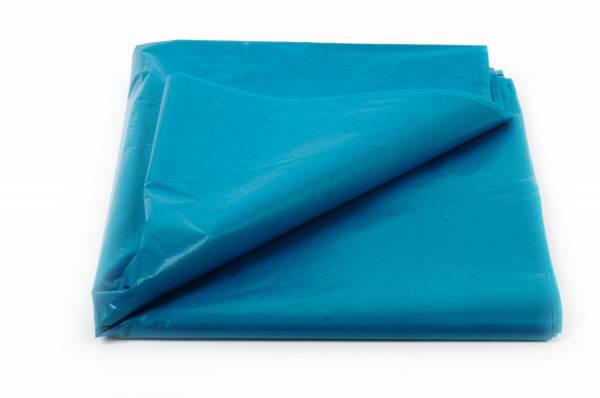 Funny Müllsäcke, blau, 240 Liter, lose abgepackt