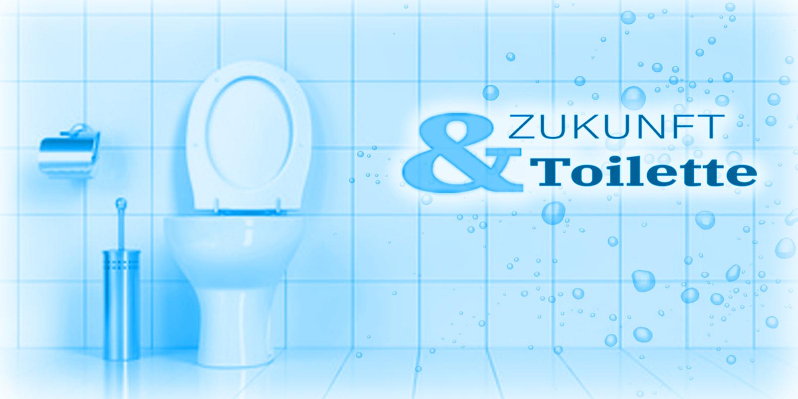 Das Washlet - Toilette der Zukunft? - emtconsult.de