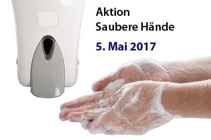Blog_Aktion_Haende_waschen_02