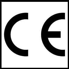 icon_CE