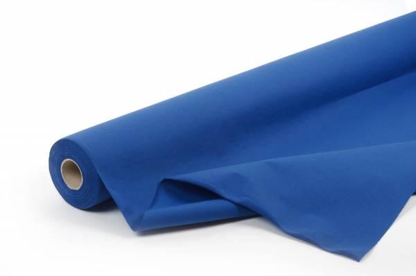 SemyTop Airlaid Tischtuchrollen, blau