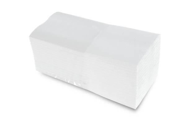SemyTop Papierhandtuch 22,7x30,5cm, 2-lagig