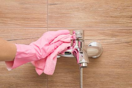 emtconsult Hotelbedarf für Reinigungsprodukte