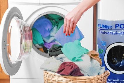 Blog_Arbeitskleidung_richtig_waschen