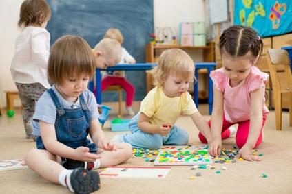 Blog_Kindergarten